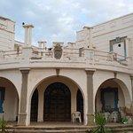 Photo of Hotel Safa
