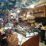 Photo of Valentina Fine Foods