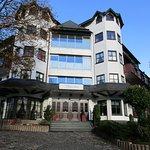Photo of Hotel Liebesglueck