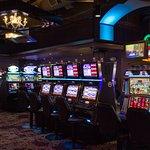 Artesian Casino