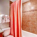 Photo de Kutuk Condominiums at Steamboat Springs
