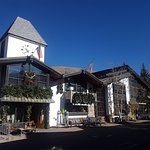 Vail Gorsuch Sport Shop ans Ski Concierge
