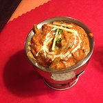 Billede af Ganesh Indická Restaurace