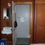 Cabin 2a