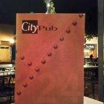 Foto de City Pub