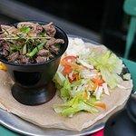 Photo of Restaurant Sheger
