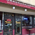 Mancora Restaurant