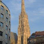 MEININGER Hotel Wien Downtown Franz Foto