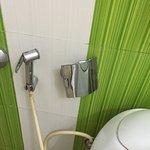 Photo de Suvasam Lake Resort