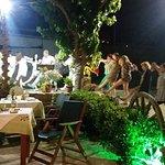 Photo of Pantelis Restaurant