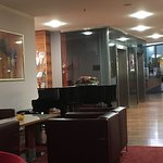 Photo of Best Western Premier Hotel Park Consul Stuttgart/Esslingen