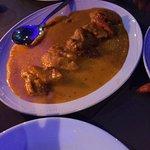 Zdjęcie Amity Tandoori Cuisine
