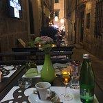 Photo of Hotel Stari Grad