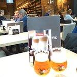 Photo of Stadscafe Turnhout