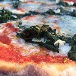 Photo of Osteria Pizzeria Dell'Ape