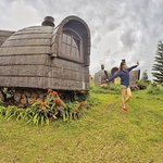 🚩New Zealand🚩  Nope! It's only found in Bacolod!  📍Campuestohan Highland Resorts📍