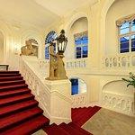Foto de Pachtuv Palace