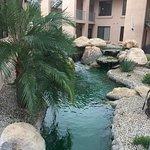 Scottsdale Links Resort Foto
