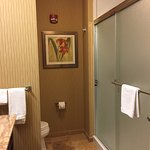 Foto de Hampton Inn & Suites Grand Forks