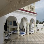 Photo of Dar Karmi Djerba Guesthouse