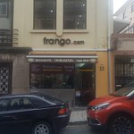 Frango.com