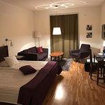 Photo of Hotel Oresund