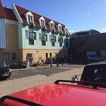 Photo of Fletcher Hotel-Restaurant De Cooghen