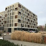 Photo of Warsaw Design Apartments