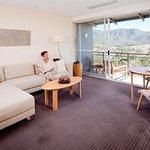 Golden Door Health Retreat & Spa Elysia Foto