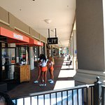 Photo of Hooters - Channelside