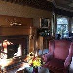 Foto de Calderwood Inn