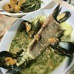 Foto de Decameron Restaurant