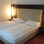 Hotel Plattenwirt Foto