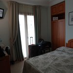 Comfort Hotel Gardenia Sorrento Coast Foto