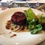 Photo of BEST WESTERN PLUS Hotel Des Francs