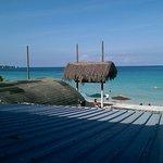 Photo of Legends Resort