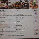Photo of BeBe Spice Indian Restaurant, Vegan and Non-Vegan