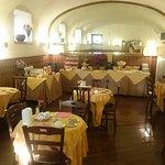 Photo de Hotel Bled