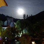 Foto de Aranwa Sacred Valley Hotel & Wellness