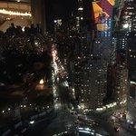 Foto de Mandarin Oriental, New York