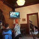 Willard Restaurant Foto