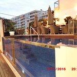 Photo of Hotel Feliz
