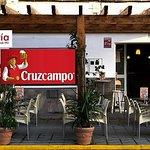 La Pizzeria De Aznalcazar