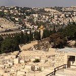 Jerusalem Gold Hotel Foto