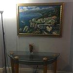 Foto de Comfy Guest House and Suite