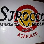Photo of Sirocco