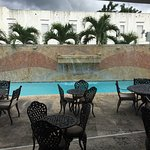 Photo of Hotel Melia Ponce