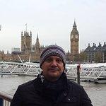 Hotel ibis budget London Whitechapel Foto