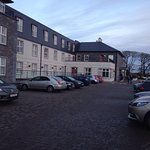 Foto di Radisson Blu Hotel & Spa, Sligo
