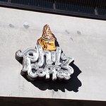 Fotografia lokality Philz Coffee